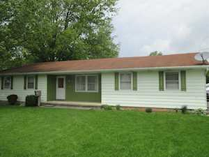 203 E Third Street South Whitley, IN 46787