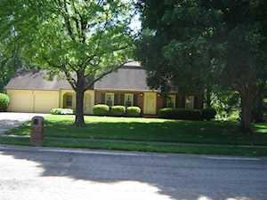 1564 Wellesley Drive Lexington, KY 40513