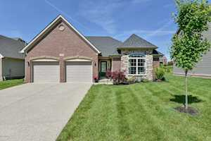 18006 Duckleigh Ln Fisherville, KY 40023