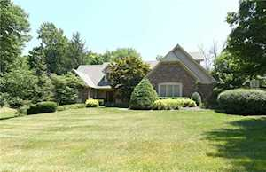 4211 S Carrie Drive New Palestine, IN 46163
