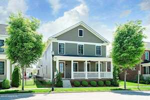 11010 Kings Crown Dr Prospect, KY 40059