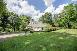 1867 Parkers Mill Road Lexington, KY 40504