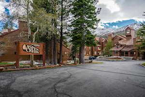 865 Majestic Pines Drive #211 Mammoth Lakes, CA 93546