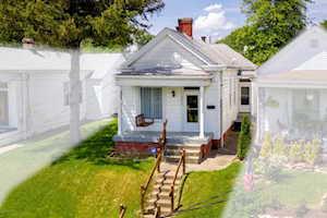 2029 Payne St Louisville, KY 40206