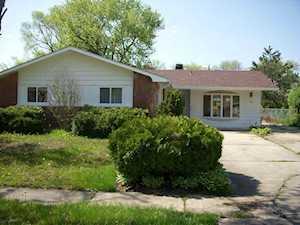 605 Lafayette Ln Hoffman Estates, IL 60169