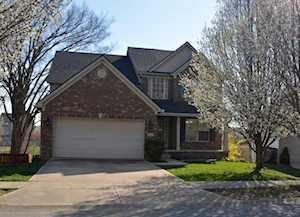 508 VonBryan Trce Lexington, KY 40509