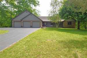 2841 S County Road 250 W Danville, IN 46122