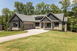 4104 Ballard Woods Dr #Lot 87 Smithfield, KY 40068