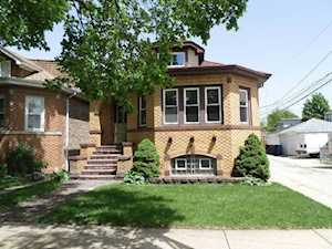 5217 N Lockwood Ave Chicago, IL 60630