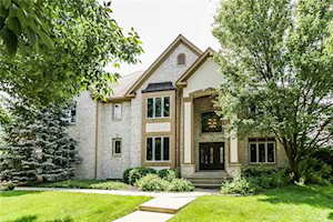 5963 Kirkendall Court Carmel, IN 46033