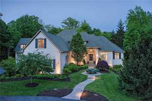 10805 Club Point Drive Fishers, IN 46037