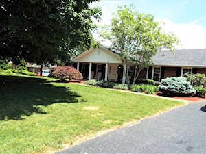 1040 Bluegrass Pike Danville, KY 40422