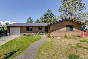 2803 Lapointe Court Bend, OR 97701