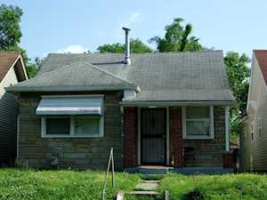 1711 Wilson Ave Louisville, KY 40210