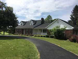 3263 Perryville Rd. Danville, KY 40422