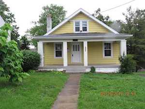1132 Cecelia Avenue Park Hills, KY 41011