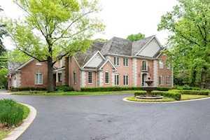 1 Woodley Manor Winnetka, IL 60093
