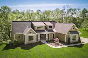 11320 Spring Hollow Ct Prospect, KY 40059