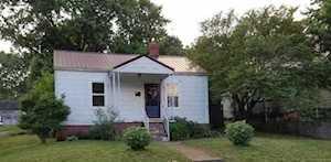125 Maddox Street Georgetown, KY 40324