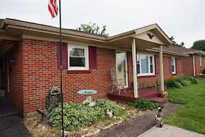 104 Cave Springs Lancaster, KY 40444
