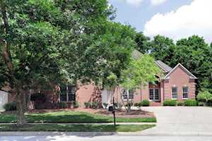 885 Golden Bell Place Lexington, KY 40515