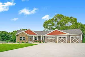 52252 State Road 13 Road Middlebury, IN 46540