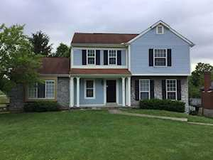 8108 Lilac Dr Florence, KY 41042