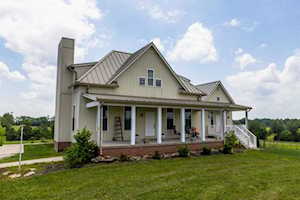 4050 McClure Road Winchester, KY 40391