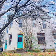155 Woodland Avenue Lexington, KY 40502