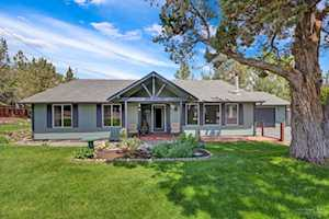 20870 89th Street Bend, OR 97703
