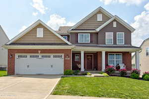 7668 Celebration Way Crestwood, KY 40014