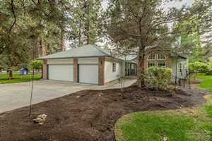 20427 Steamboat Court Bend, OR 97702