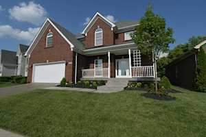 4101 Sunny Crossing Dr Louisville, KY 40299