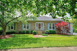 106 Willow Stone Way Louisville, KY 40223