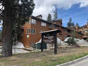 435 Lakeview #50 Mountainback #50 Mammoth Lakes, CA 93546