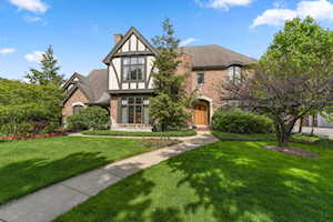 1331 William St River Forest, IL 60305