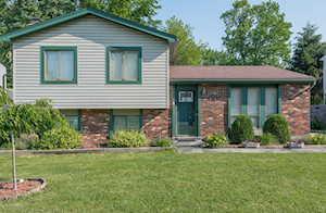 11837 Olde Spring Rd Louisville, KY 40245