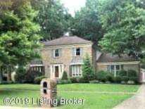 10502 Florian Rd Louisville, KY 40223