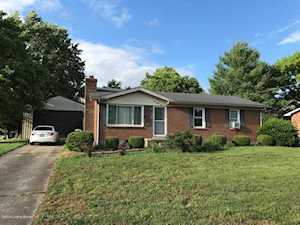 189 Barberry Ln Bardstown, KY 40004