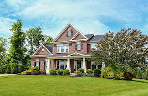 8715 Signal Pointe Ct Florence, KY 41042
