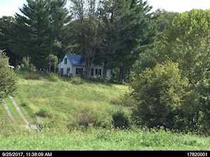 5934 Irvine Road Winchester, KY 40391