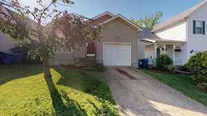 4008 Mimosa View Dr Louisville, KY 40299