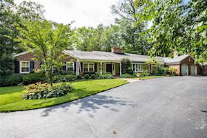 7777 Ridge Road Indianapolis, IN 46240
