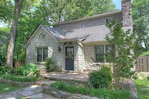 1826 McDonald Avenue Lexington, KY 40503