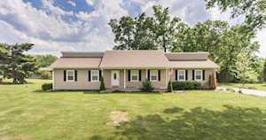 1810 Foxboro Rd La Grange, KY 40031