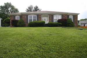 502 Hillrose Dr Louisville, KY 40243