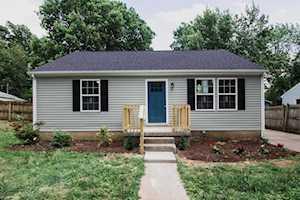 944 Carneal Lexington, KY 40505