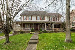 2608 Water Knoll Court Lexington, KY 40513