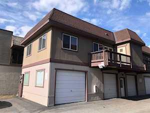 1401 Tavern Rd #A-4 Tavern Business Park #A-4 Mammoth Lakes, CA 93546