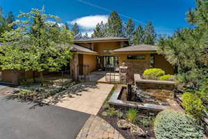 3675 Cotton Place Bend, OR 97703